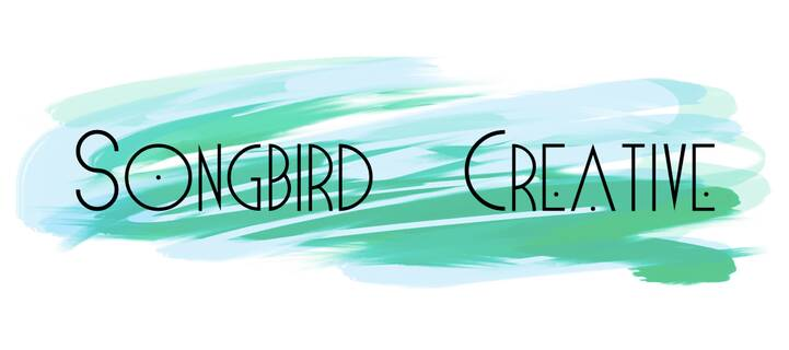 It's now easier to send Songbird Creative Music Lessons a message.