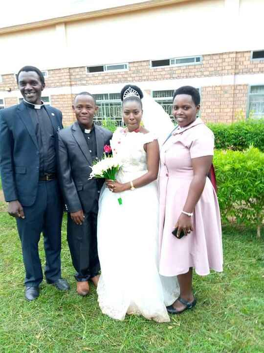 Photos from Karuco College - Karagwe's post