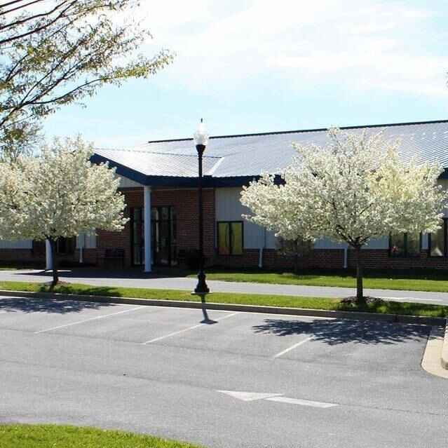 Carroll Lutheran School - CLS updated their business hours.