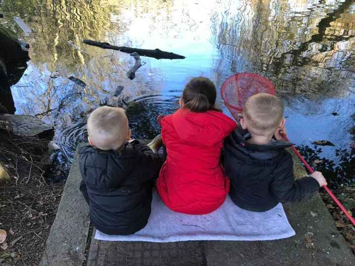 Photos from Jacky's Juniors - Childminder's post
