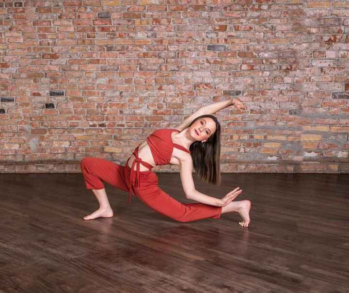 Photos from Prodigy Dance Company's post