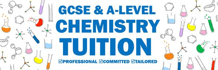 AMJ Chemistry Tuition updated their website address.