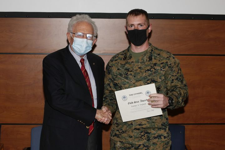 Photos from The Citadel's post
