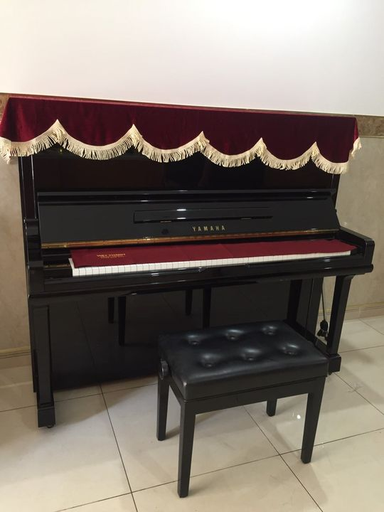 Photos from Việt Thanh Piano Tuner's post