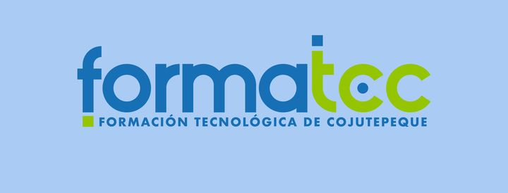FORMA TEC Cojutepeque updated their business hours.